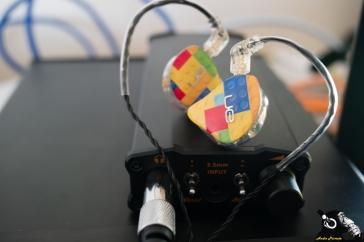 ifi-micro-idsd-bl-audio-primate-17