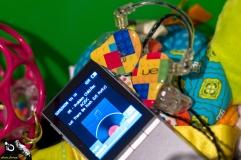 uerr-audio-primate-11