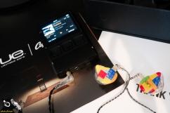 uerr-audio-primate-7