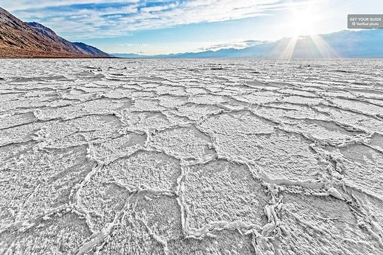 death-valley-np-full