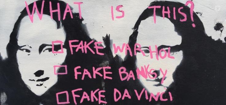 fake20davinci