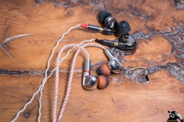 Tin Audio P1-11